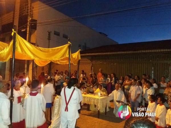 Governo decreta ponto facultativo nesta quinta-feira (03) no Piauí