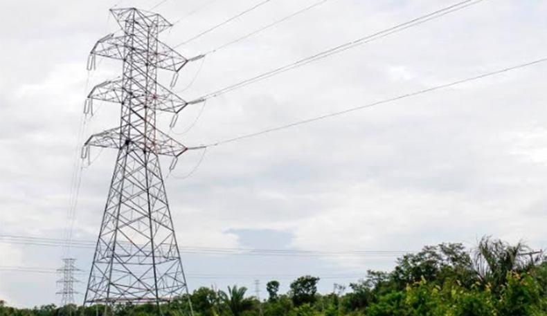 Medida Provisória vai regulamentar o racionamento de energia está sendo preparada