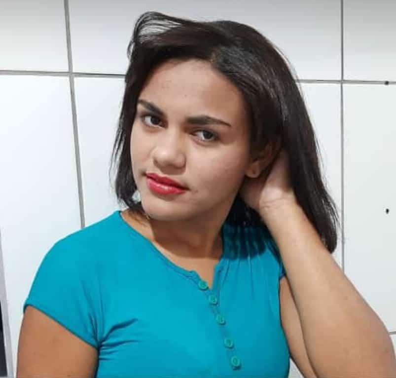 Barras: Jovem moradora da localidade Tabocas está desaparecida há 3 dias