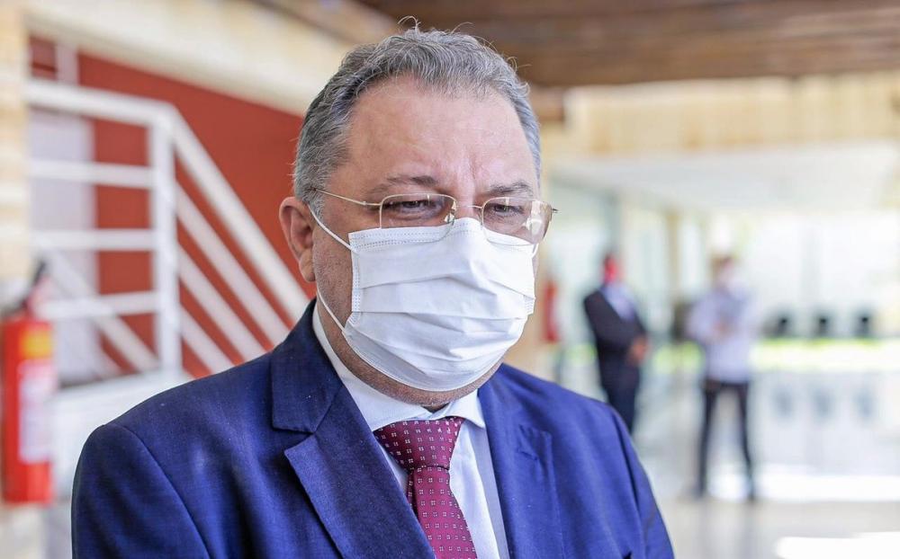 Sesapi diz que Municípios do Piauí receberão R$ 1,50 por dose de vacina contra Covid-19 que for aplicada - Foto: Sesapi