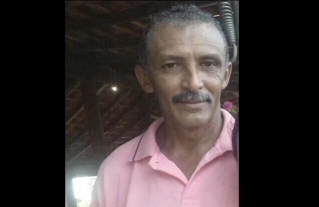 Vaqueiro morre após ser pisoteado por vaca na zona rural de Campo Maior