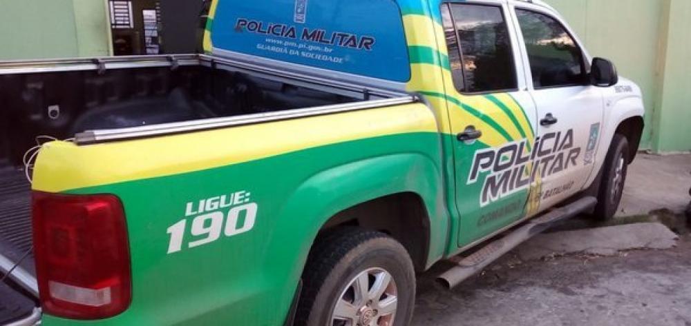 Jovem 16 anos é executado em casa abandonada no Piauí