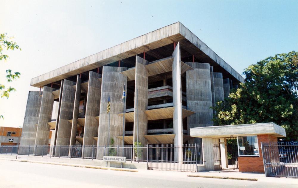 Vice-prefeitos e vereadores do Piauí não podem contar com foro; STF considera inconstitucional
