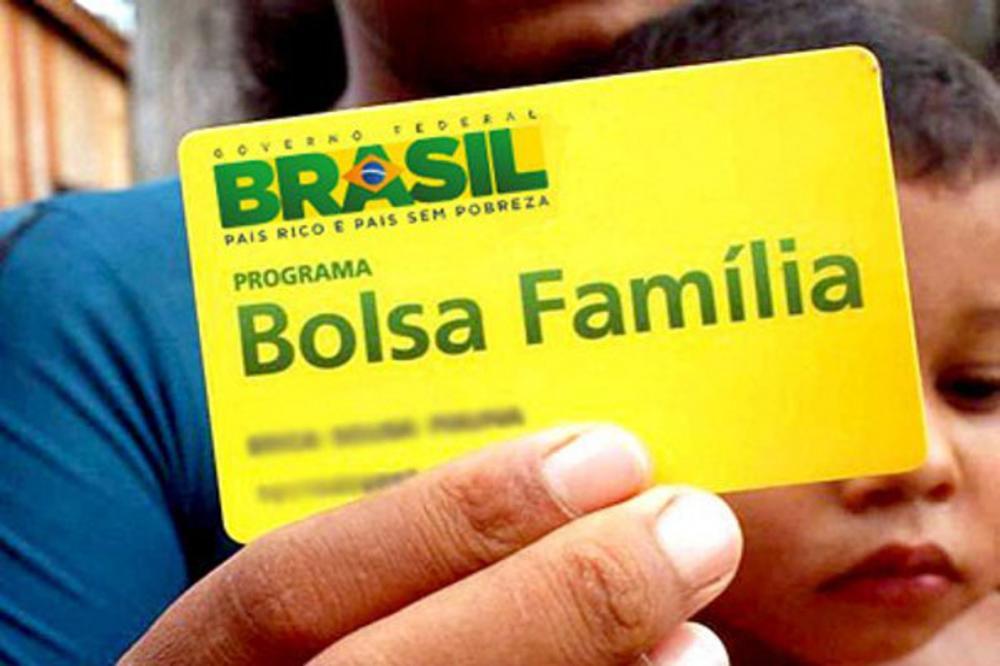 Defensoria Pública diz que Novo Bolsa Família deveria pagar R$ 480 aos beneficiários