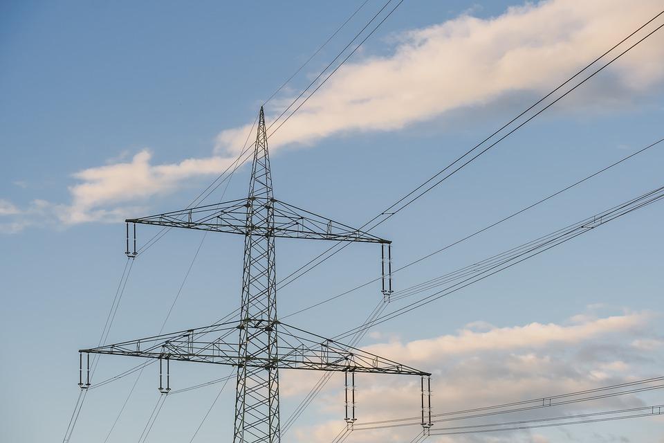 Desabamento de linha de transmissão deixa 7 mortos e 12 feridos no PA - Foto: Pixabay / ilustração