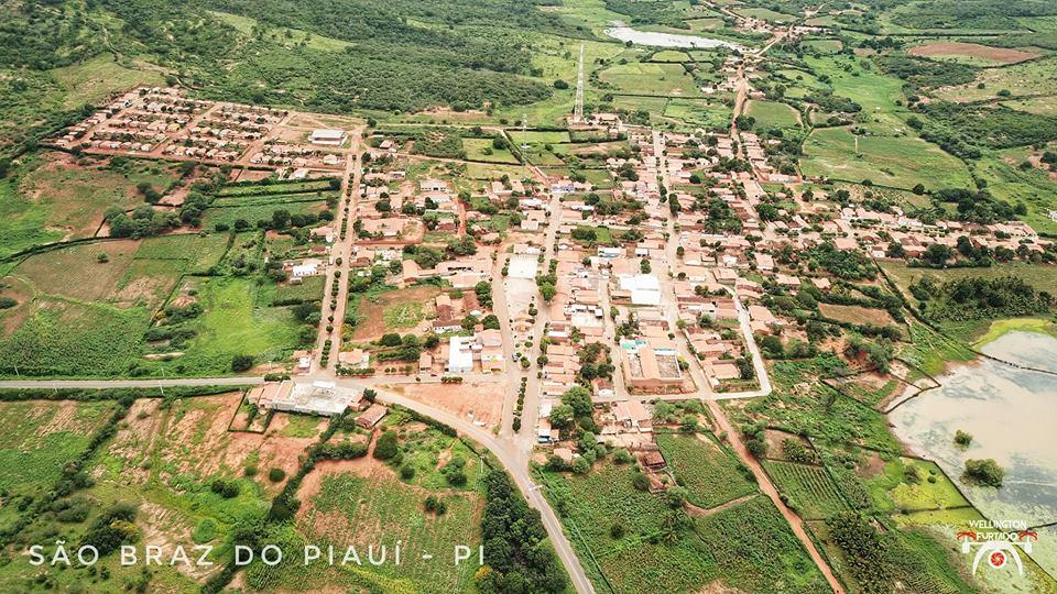 Tribunal de Contas descobre cidade do Piauí sem computador e 4 sem impressora