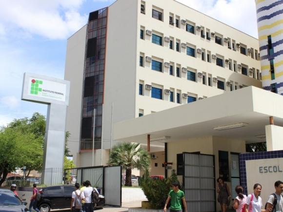 IFPI abre inscrições de exame classificatório com 1.665 vagas para cursos técnicos