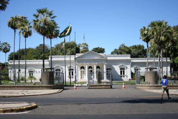 Governo autoriza concurso para Polícia Civil do Piauí com 190 vagas