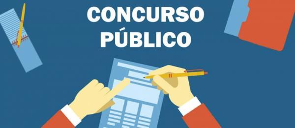 Prefeitura do Piauí abre concurso com salários até R$ 4 mil