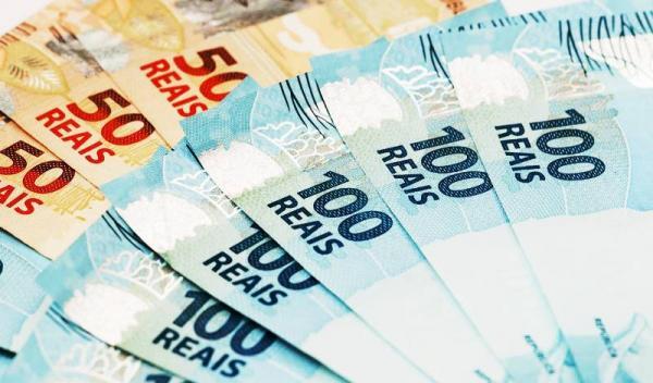 Governo libera R$ 1,7 bi do PIS/Pasep para aposentados nesta sexta
