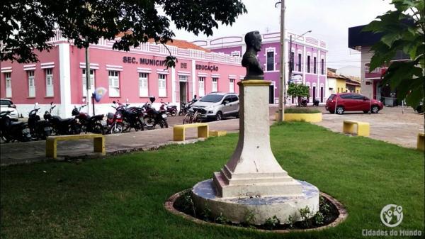 Prefeitura de Barras concede até 100% de desconto em pagamentos de débitos fiscais em atraso