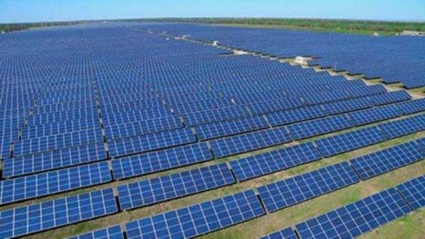 Piauí tem o maior parque de energia solar em operação na América do Sul