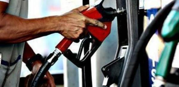 Petrobras anuncia novo reajuste na gasolina; preço sobe 7% em dois dias