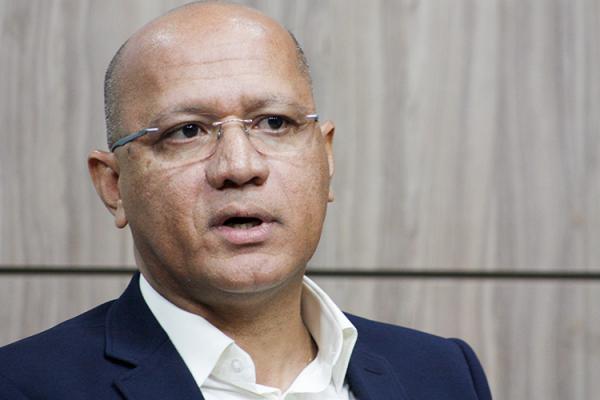 Divulgada a lista de servidores com contra-cheque bloqueado no Piauí