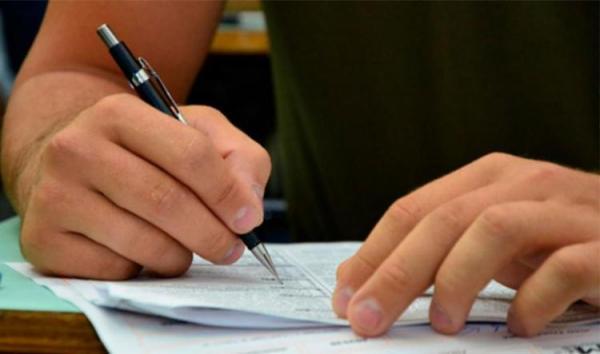Seduc lança concurso para contratação de professores e técnicos