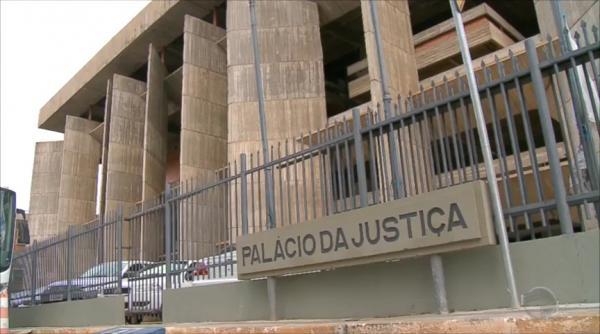 Tribunal de Justiça suspende liminar que validava concurso da Prefeitura de Barras