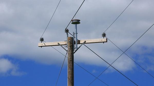 Internet mais rápida: veja possíveis avanços de rede nos próximos anos