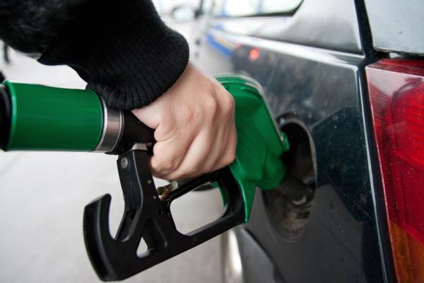 Petrobras eleva em 0,7% preço do diesel e em 1,4% o da gasolina