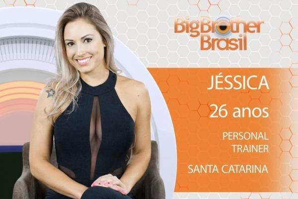 Saiba quem são os participantes do Big Brother Brasil 18