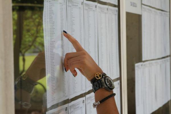 Divulgado o resultado preliminar do teste seletivo da prefeitura de Barras