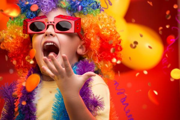 Carnaval da Criança será realizado em Barras, tem abadá grátis