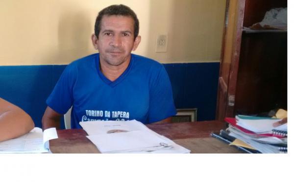 Liga Amadora de Barras pode ser reconhecida de utilidade pública estadual