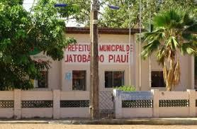 Jatobá e Miguel Alves e mais outras 5 prefeituras do PI tiveram o FPM bloqueado