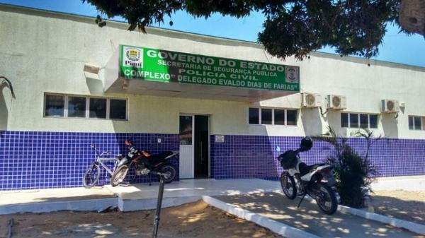 Briga de família termina com homem morto no Litoral do Piauí