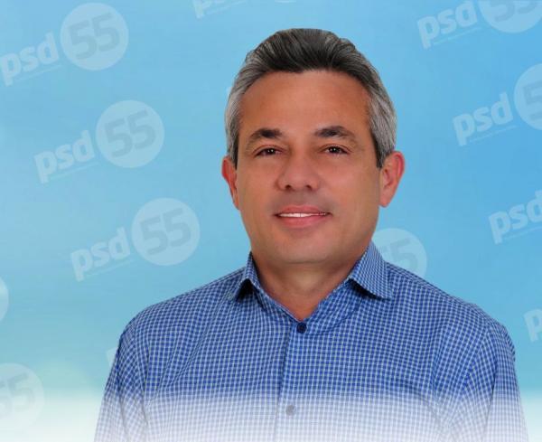 Procurador da República ajuíza Ação Civil Pública contra o ex prefeito de Barras PI Edilson Capote e mais três Construtoras