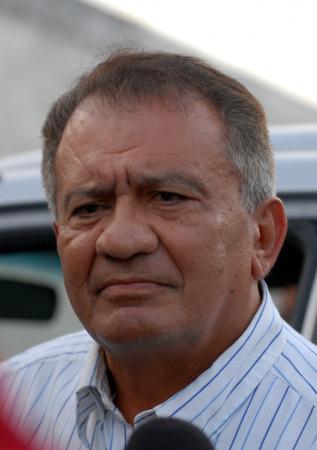 Ex-prefeito de Barras Piauí é condenado em ação de improbidade administrativa