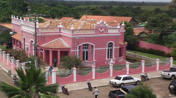 Prefeitura de Barras convoca aprovados no Concurso 001/2016