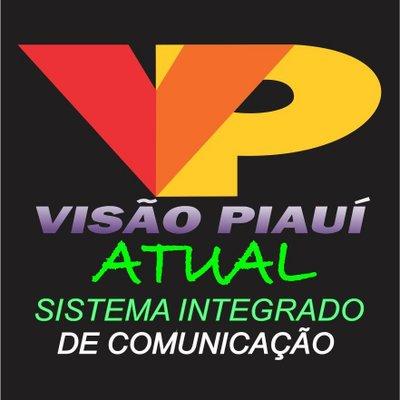 Portal Visão Piauí - Jornalismo com credibilidade em todo o Piauí
