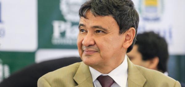 W. Dias vai empossar novos secretários estaduais em abril