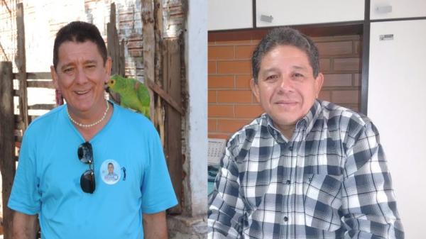 Contas de ex-prefeitos serão julgadas pela Câmara de Vereadores de Barras