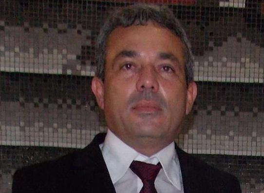 Juiz Federal bloqueia bens do ex-prefeito de Barras, Edilson Capote