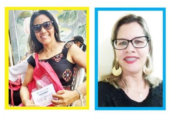 Professoras do Piauí são escolhidas para fazer curso pela embaixada dos EUA