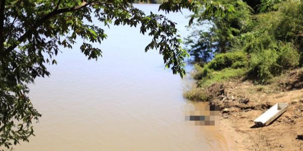 Tragédia: Dois pescadores morrem afogados em lagoa no Norte do PI