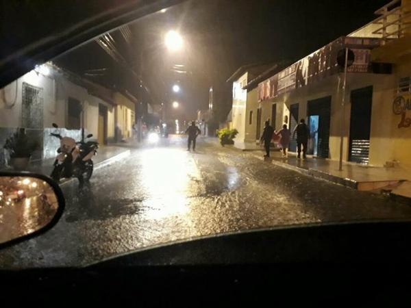Assaltantes do Pernambuco presos pela polícia de Barras PI
