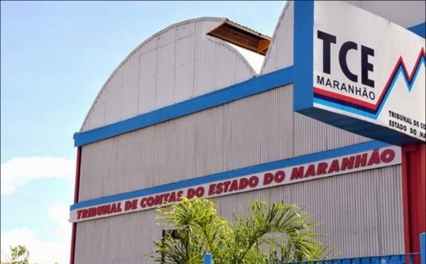 Servidores irregulares em prefeituras do MA podem ser exonerados