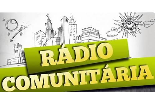Barras PI contemplada com edital para rádio comunitária