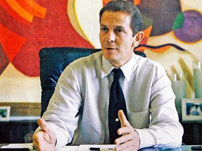 MPF no Piauí recorrerá ao Tribunal Regional Federal da 1ª Região para aumentar a pena do empresário Paulo Guimarães