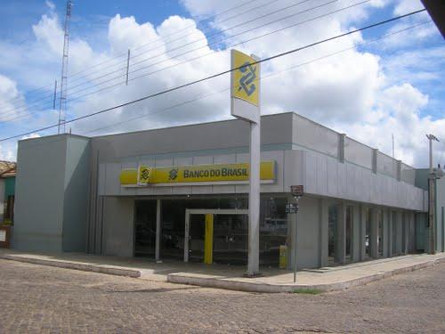 Barras está há 12 dias sem atendimento do Banco do Brasil