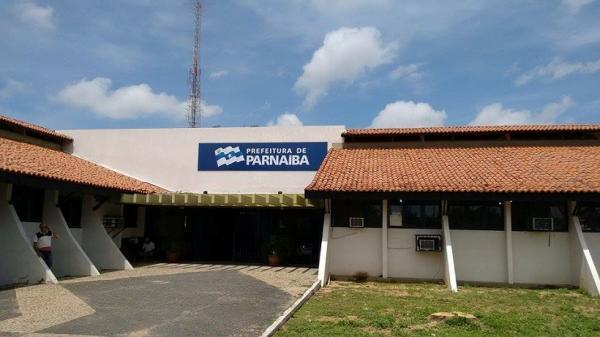 Eletrobras corta energia da Prefeitura de Parnaíba por falta de pagamento