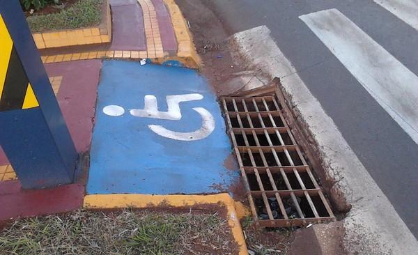 Lançamento da XII Caminhada pela Acessibilidade acontece nesta quinta (26)