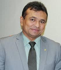 Deputado federal Fábio Abreu destina 300 mil para o FMS de Barras PI