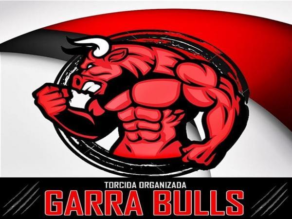 Time do Garra Bulls estreia no domingo 29/04 contra o Cobras pela Copa barrense de futsal 2018