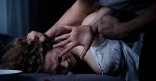 Homem tenta estuprar a nora em Barras PI