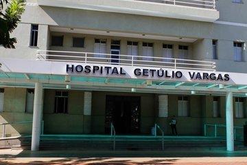 Hospital Getúlio Vargas faz 77 anos de existência