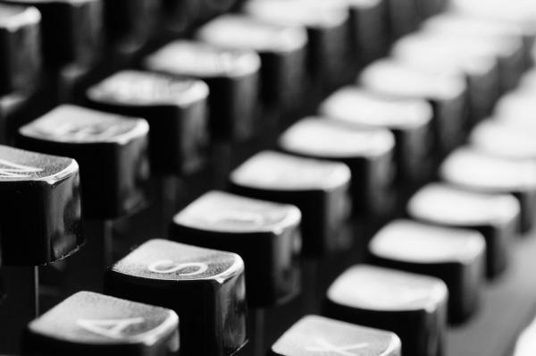 Prêmio Nobel de Literatura não será entregue por conta de escândalo sexual