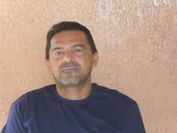 Manoel do PT líder petista em Barras PI